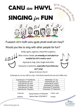 Canu am hwyl -Singing for Fun (1).jpg